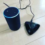 Amazon Echo(Alexa)での音声認識のコツが少しずつわかってきた