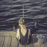 初心者にちょい投げ釣りをおすすめする5つの理由